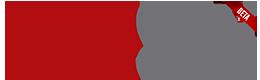 Revista Mensch logo